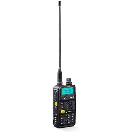 Radio Midland Ct590-S