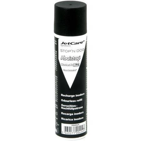 Recharge Spray Jet Care - 75Ml