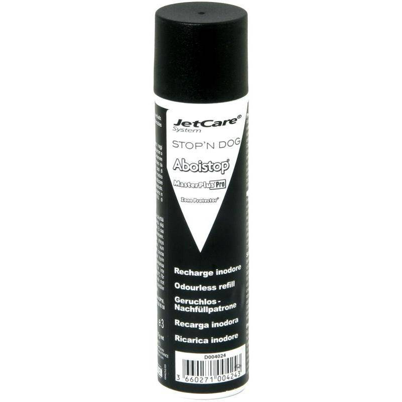 Recharge Spray Jet Care - 75Ml