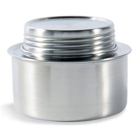 Réchaud Tatonka Alcohol Burner - Compact
