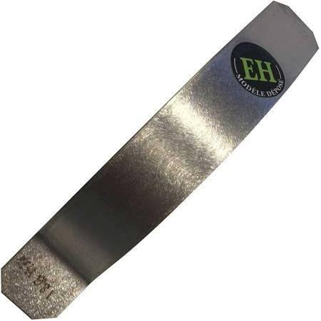 Renfort Pour Colliers Garmin Electrohunt Tt10 Tt15  T5