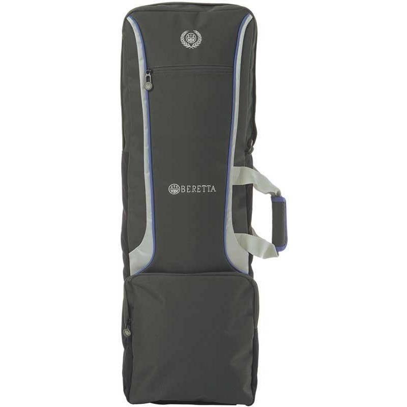 Sac A Dos Beretta 692 Soft Backpack For Rigid Gun Case