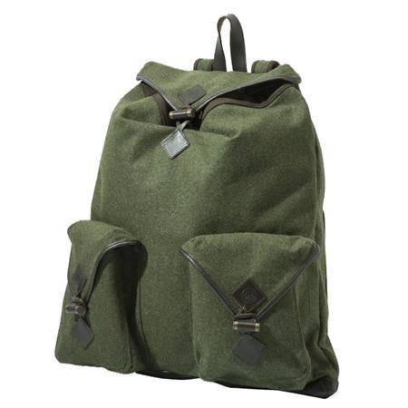 Sac A Dos Beretta Alpentrack Backpack 45Lt