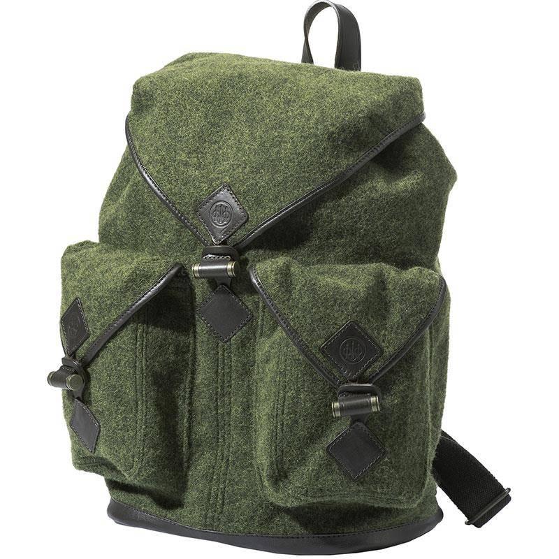 Sac A Dos Beretta Alpentrack Classic Backpack 25