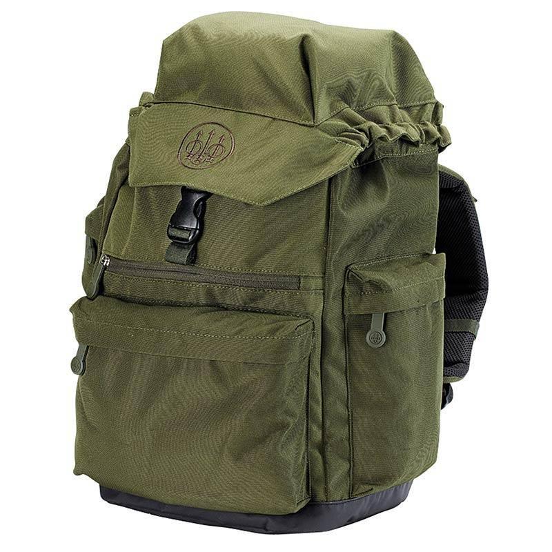 Sac A Dos Beretta Backpack - 25L
