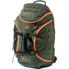 Sac a dos beretta m.o.l.l.e modular backpack - 35l