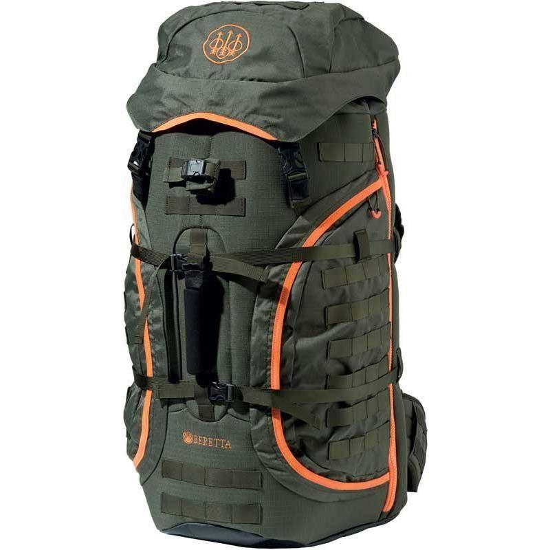 Sac A Dos Beretta M.O.L.L.E Modular Backpack - 65L