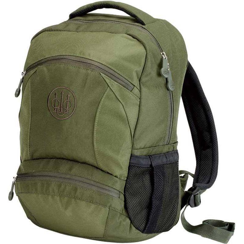 Sac A Dos Beretta Multipurpose Backpack - 20L