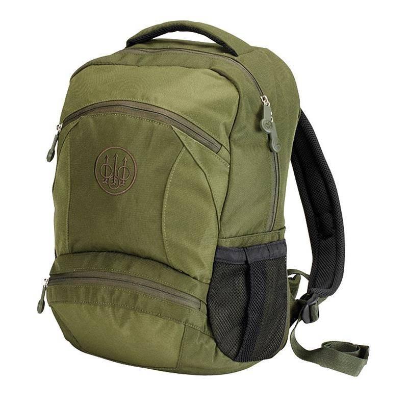 Sac A Dos Beretta Multipurpose Backpack