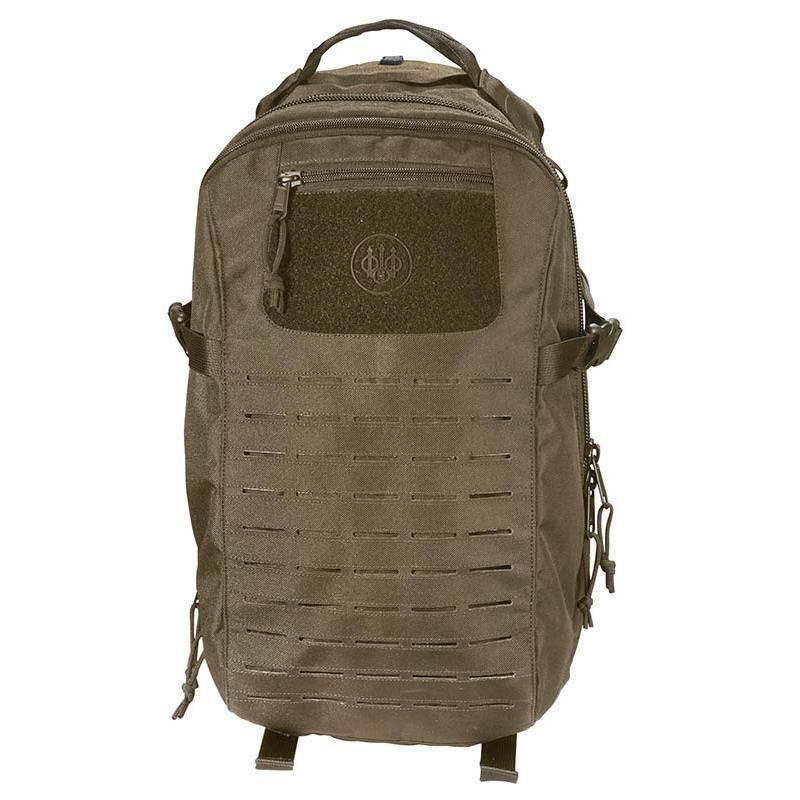 Sac A Dos Beretta Tactical Backpack