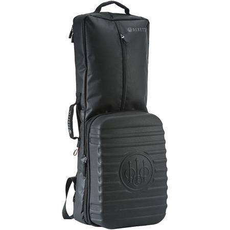 Sac A Dos Beretta Transformer Backpack