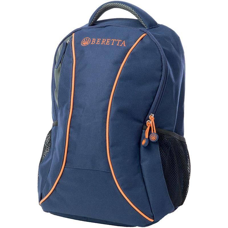 Sac A Dos Beretta Uniform Pro Daily Backpack