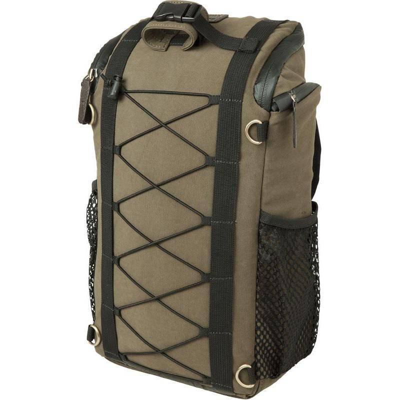 Sac A Dos Harkila Slimpack Compact