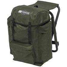 Sac a dos siege ron thompson heavy duty v2