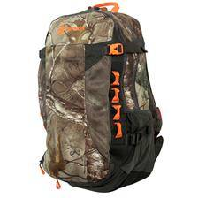 Sac a dos spika realtree pro hunter - 25l