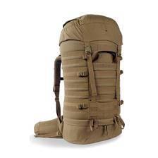 Sac a dos tasmanian tiger field pack mk ii - 75l