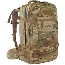 Sac a dos tasmanian tiger mission pack mkii mc - 37l