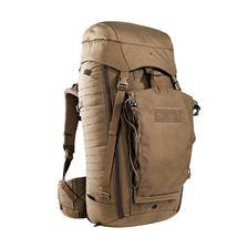 Sac a dos tasmanian tiger modular pack 45 plus - 45l+5l