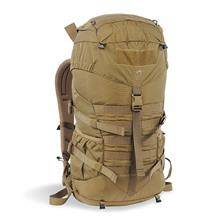 Sac a dos tasmanian tiger trooper light pack - 35l