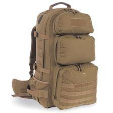 Sac a dos tasmanian tiger trooper pack tactique - 50l