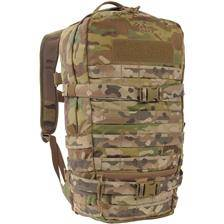 Sac a dos tasmanian tiger tt essential pack l mkii mc - 15l