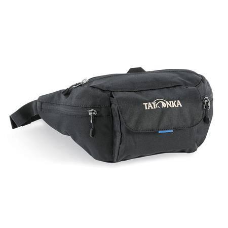Sac Banane Tatonka Funny Bag