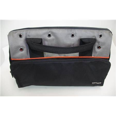 Sac De Transport Garmin Pour Astro 320 Et Alpha 100 Field Bag - Gasacoche