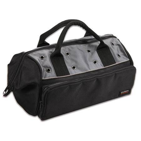 SAC DE TRANSPORT GARMIN POUR ASTRO 320 ET ALPHA 100 FIELD BAG