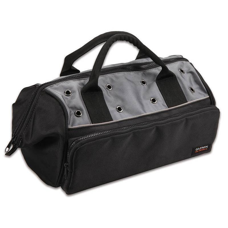Sac De Transport Garmin Pour Astro 320 Et Alpha 100 Field Bag