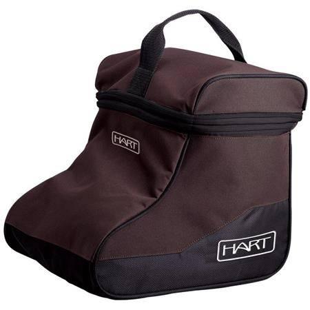Sac De Transport Hart Pour Chaussures