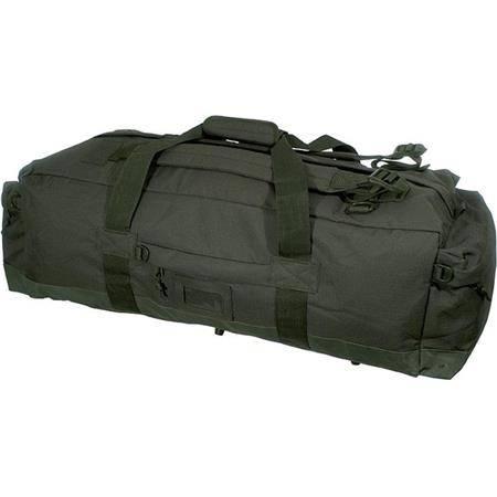 Sac De Transport Percussion Operationnel 80L