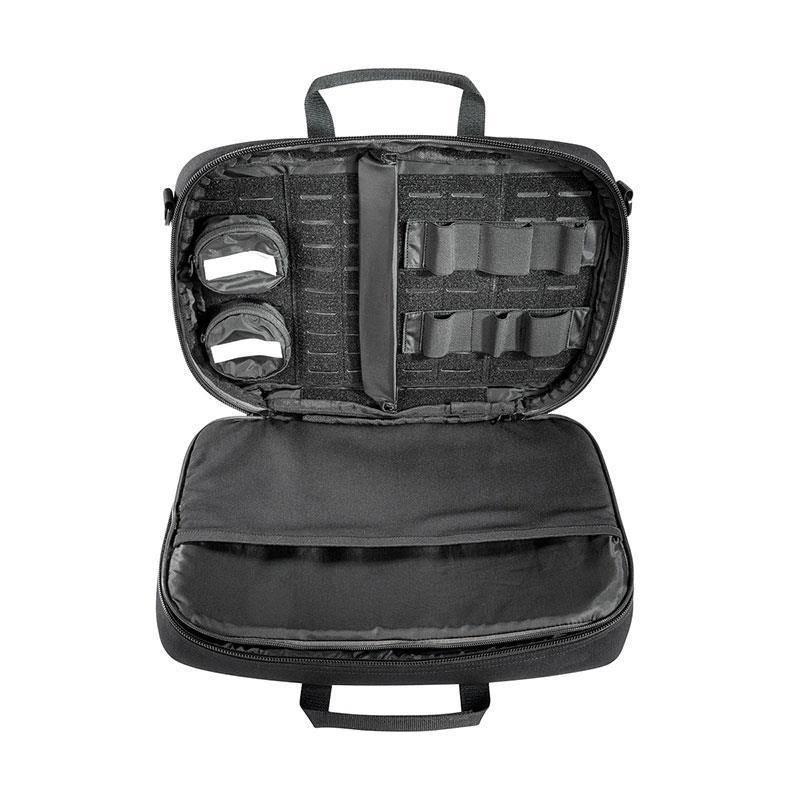 Sac De Transport Tasmanian Tiger Modular Pistol Bag