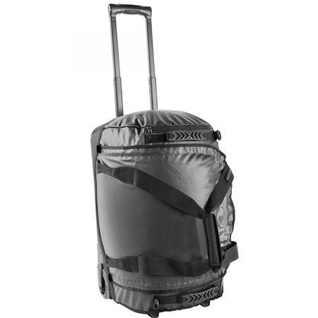 Sac De Voyage Tatonka Barrel Roller - 60L
