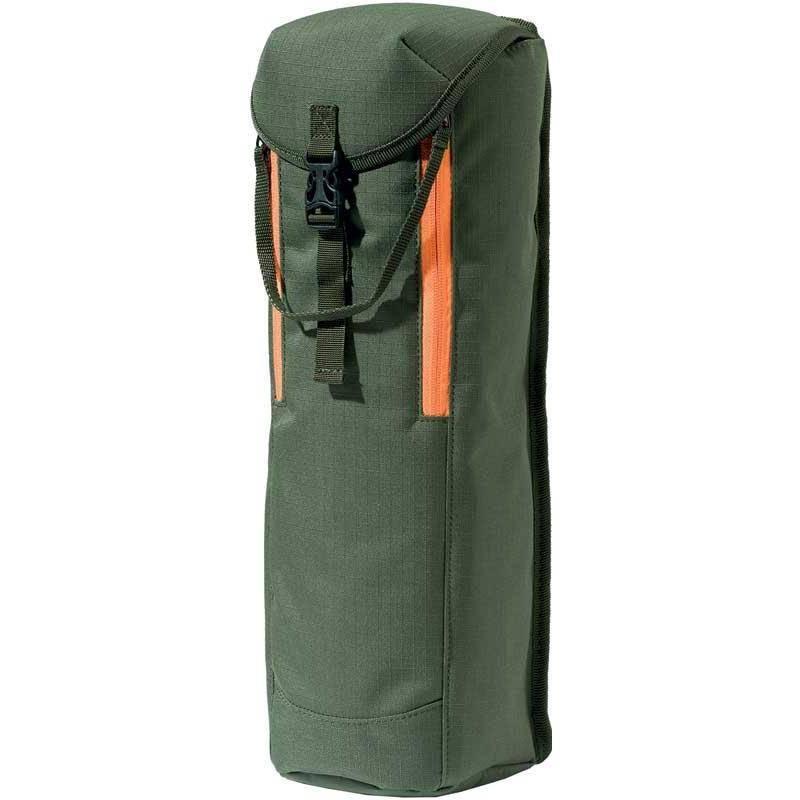 Sac Porte Trepied Beretta Modular Tripod Bag