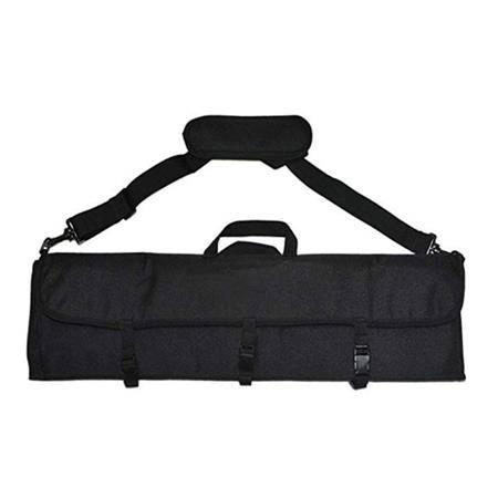 Sac Pour Arc Stalker Archery Hybrid Bow Bag