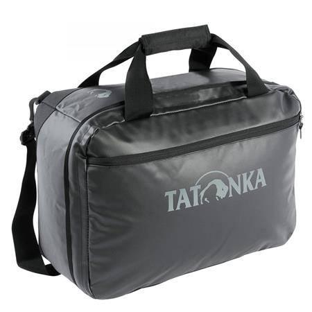 Sac Tatonka Flight Barrel