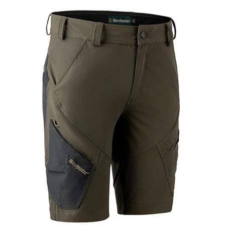 Short Homme Deerhunter Northward - Kaki