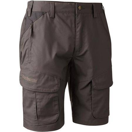 SHORT HOMME DEERHUNTER REIMS - AFTER DARK