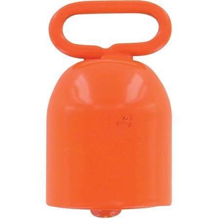 Sonaillon Fuzyon Chasse Orange Fluo