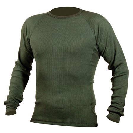 Sous Vêtement Homme Hart Skin Upper - Vert