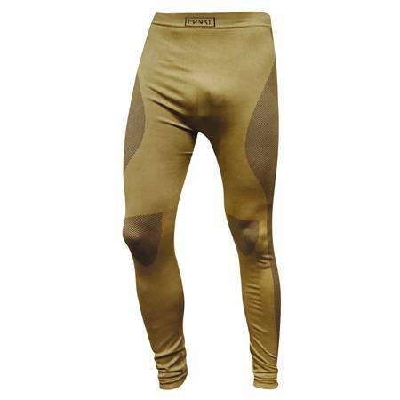 Sous Vêtement Homme Hart Skinmap - Beige