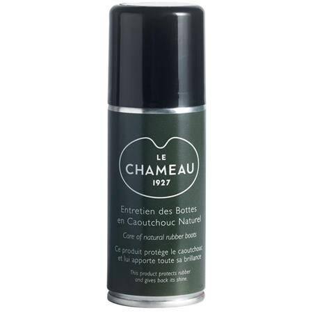 Spray Botte Le Chameau