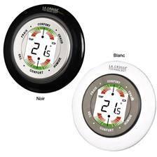 Station thermometre la crosse technology station thermometre exterieur