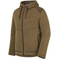 Sweat homme stagunt calmel hoodie - cypress