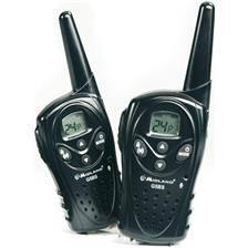 Talkie-walkie midland g5 xt