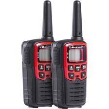 Talkie-walkie midland xt-10
