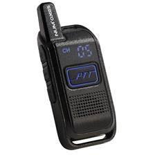 Talkie walkie numaxes tlk1038