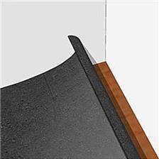 Tapis de sol difac pour niche cprs