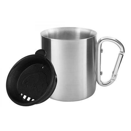 Tasse Tatonka Thermo Mug Mousqueton