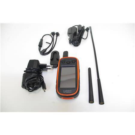 Telecommande Garmin Alpha 100 - Telecommande